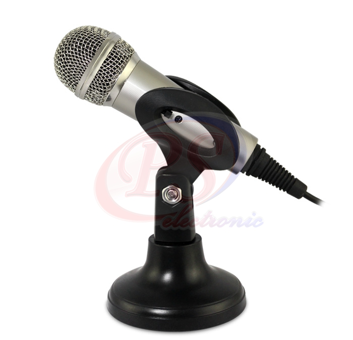 MICROPHONE C003