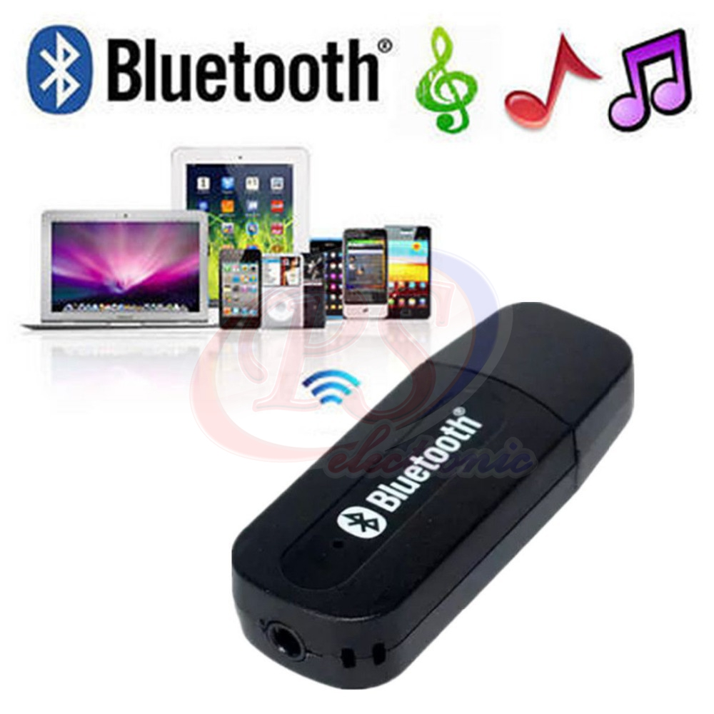 CAR BLUETOOTH 3.5 M1