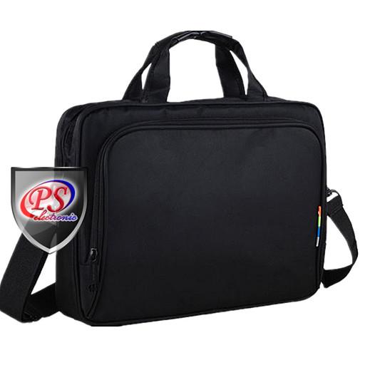 BAG กระเป๋า PS009