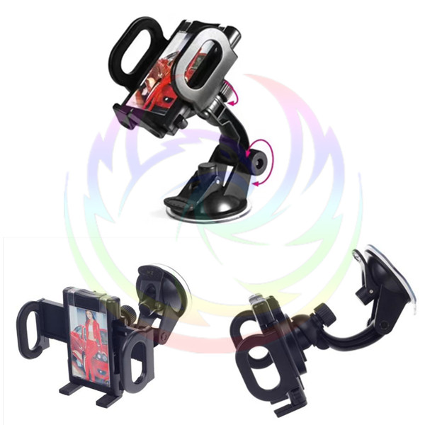 PHOTO STAND PS011